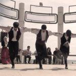 Folkway - Folk - Traditional - Folklore - Hasapiko - Dance
