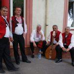 FolkWay - International Folklore Festival - Summer in Budapest - Hungary