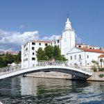 International Festival: Croatia – Rijeka, Crickvenica, Kraljevica