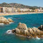 FolkWay - International Folklore Festival - Lloret de Mar - Costa Brava - Barcelona - Spain