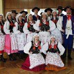 FolkWay - International Folklore Festival - Prague - Czech Republic - 2015