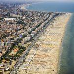 FolkWay - International Folklore Festival - Rimini - Riviera - Italy