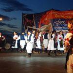 FolkWay - VIII International Folklore Festival - Italy - Rimini - 2016