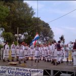 IX International Folklore & Culture Festival of Rimini 2017