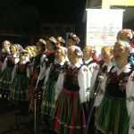 FolkWay - 3rd International Folklore Festival FolkWay - Greece, Pieria - 2014