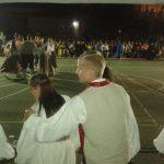 FolkWay - 6th International Folklore Festival - Pieria, Greece, 2015