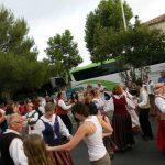 FolkWay - International Folklore Festival - Izmir - Turkey - 2016