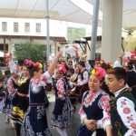 FolkWay - International Independent World Children Festival - Kusadasi - Turkey - April - 2016