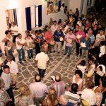 FolkWay - International Culture Festival 2015 - Greece, Paros