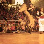 FolkWay - International Culture Festival 2015 - Greece, Syros Island - Ermoupoli