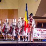 FolkWay - XIX International Folklore Art Festival - Prague - Czech Republic - March 2016