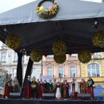 FolkWay - International Folklore Art Festival - Prague - Czech Republic - October 2015