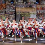 FolkWay - 2nd International Folklore Festival - Rome - Italy