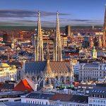 FolkWay - International Folklore Festival - Vienna - Austria - 2015