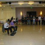 3rd International Folklore Seminar - Folk Dances & Culture - Propantos Culture - 2011
