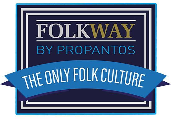 FolkWay – The Only Folk Culture